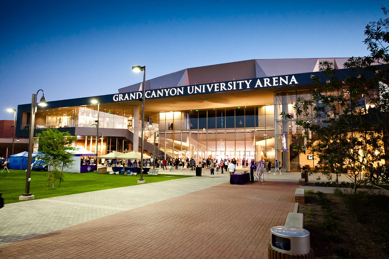 File:Grand Canyon University Arena.jpg