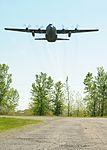Grand Forks AFB Week of June 14, 2013 130606-F-KS926-134.jpg