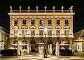 Grand Hotel in Nancy (1).jpg