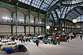 Grand Palais - PA00088877 - Bonhams 2014 - Vue d'ensemble - 005.jpg