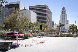 Grand Park and Los Angeles City Hall-5.jpg