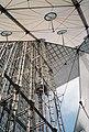 Grande Arche de la Defense 03.jpg