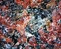 Granite 01 10x (39627399402).jpg