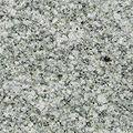 Granite softgreen.jpg