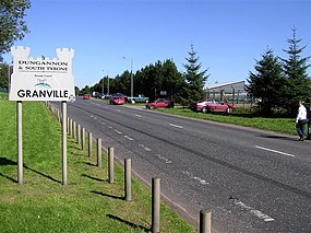 Granville, Co. Tyrone - geograph.org.uk - 241800.jpg