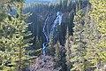 Grassi Lakes road trip Canmore Alberta Canada (10277600894).jpg
