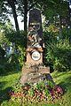 Grave Friedrich von Amerling.jpg
