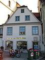 Graz I Bürgerhaus Neutorgasse 5.jpg