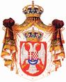 Grb Kraljevine SHS 1918 - 1921.png