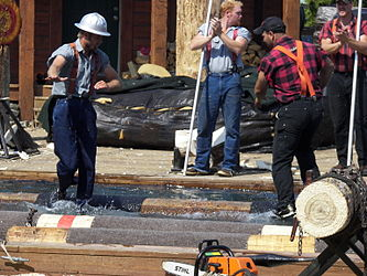 Great Alaskan Lumberjack log rolling 4.jpg