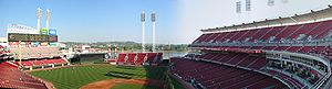 Great American Ballpark 2007.jpg
