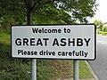 Great Ashby (19227974814).jpg