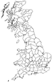 Great Britain Vice Counties.png