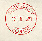 Great Britain stamp type B5 smaller TM.jpg