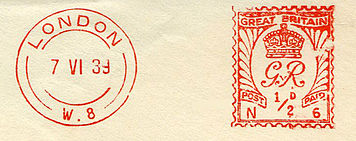 Great Britain stamp type B6A.jpg