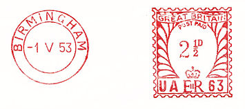 Great Britain stamp type E5.jpg