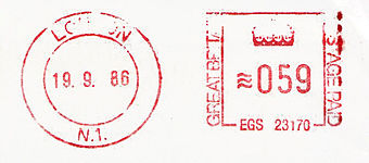 Great Britain stamp type HA30A.jpg