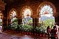 Great Indian Pennunsula Railways Exhibition @CST,Mumbai - panoramio (115).jpg