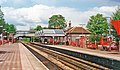 Great Missenden station geograph-3891619-by-Ben-Brooksbank.jpg