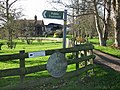 Great Pedding Farm - geograph.org.uk - 628922.jpg