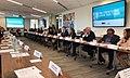 Great Phoenix Economic Counsel Trade Forum - 219.jpg