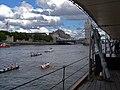 Great River race - geograph.org.uk - 282953.jpg