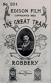 Great Train Robbery Poster.jpeg