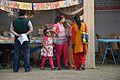 Greater Behala Book Fair - Calcutta Blind School Grounds - Kolkata 2015-12-12 7883.JPG