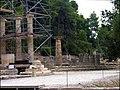Greece-0497.jpg