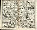 Greece with part of Anatolia = La Graecia con parte della Natolia (8342747975).jpg