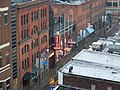Greektown - panoramio.jpg