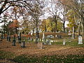 Green-Wood Cemetery Graves1.jpg