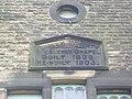 Green Haworth Wesleyan Chapel - geograph.org.uk - 717370.jpg