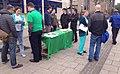 Green Yes Portobello (14753060869).jpg