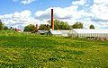 Greenhouses-9.jpg