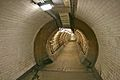 Greenwich Foot Tunnel 2.jpg