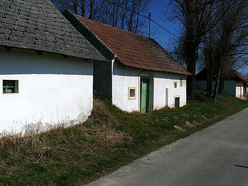 Grengersdorf z05.jpg