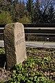 Grenzstein westlich B432 (Kayhude).Lage.ajb.jpg