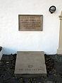 Grevenmacher, Monument aux Morts, Kräizkapell.jpg