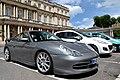 Grey 996 GT3 in Nancy, France (2012-07-01).jpg