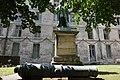 Gribeauval par Bartholdi MB 12.jpg