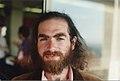 Grigori Perelman, 1993 (re-scanned).jpg