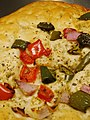 Grilled vegetable foccacia.jpg