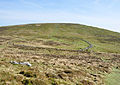 Grimspound and Hameldown Tor.jpg