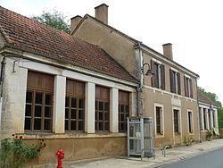 Grives - Ecole-Mairie -461.jpg