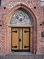 Groß Trebbow Kirche 2013-03-02 12.JPG