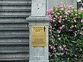 Groningen, Stadhuis (trappen) RM-18466-WLM.jpg