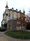 gronsveld-kasteel (6)