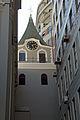 Groote Kerk 2.jpg