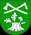Grossenrade-Wappen.png
